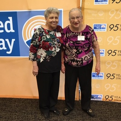 golden-wishes-united-way-assistance-to-the-elderly-residential-plaza 2