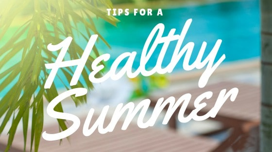 RESIDENTIAL PLAZA Healthy Summer for everyone!-min